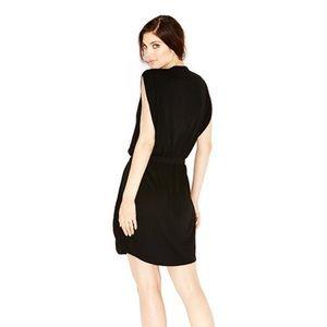 Rachel Roy Black Dress NEW